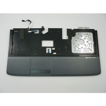 CARCASA SUPERIOR DEL TECLADO  ACER ASPIRE 6530G RE