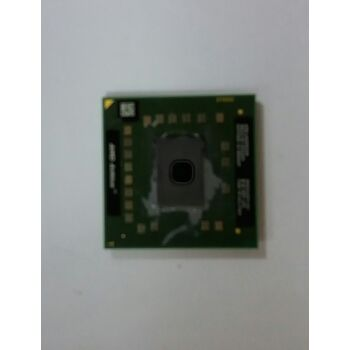PROCESADOR AMD ATHLON X2 ACER ASPIRE 6530G REACOND
