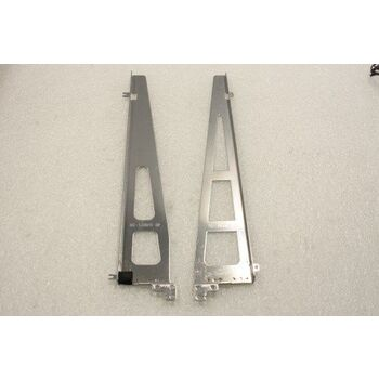 BASTIDOR SCREEN BRACKETS AIRIS N340S8