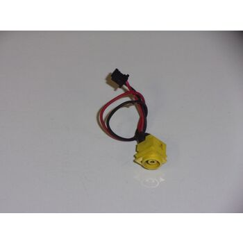 CONECTOR CARGA POWER DC-IN SONY PCG-6D1M