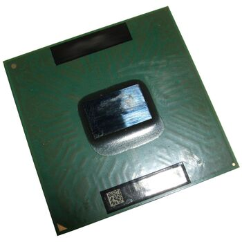 OUTLET - CPU INTEL DUAL CORE T4200 2GHZ 1M 800