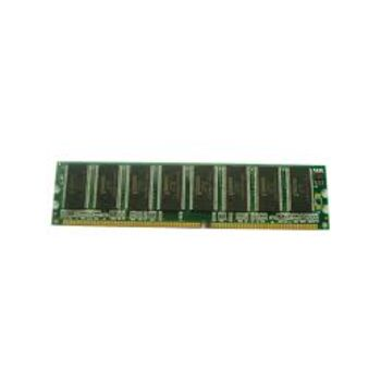 OUTLET - MEMORIA RAM DDR133 PC-2100 256MB CL2.5