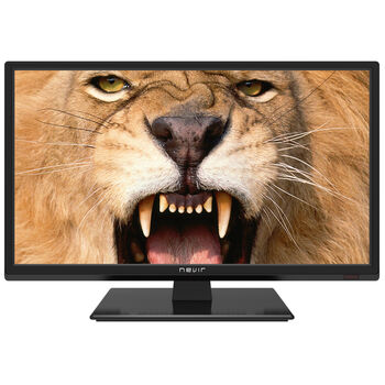 "TV LED 20"" NEVIR NVR-7415 TDT HD HDMI VGA USB"