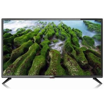 TELEVISOR LED TV SUNSTECH 32