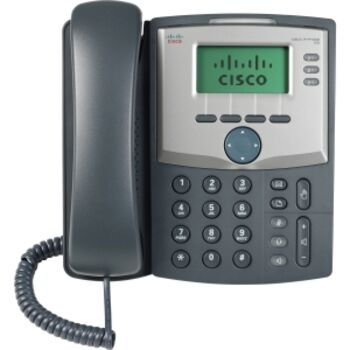 TELEFONO VOIP CISCO SPA303-G2