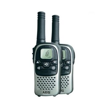 WALKIE TALKIES VOXTEL R100