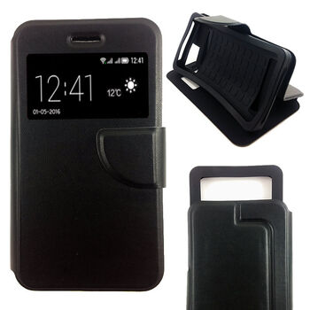 FUNDA MOVIL SMARTPHONE UNIVERSAL 3.8