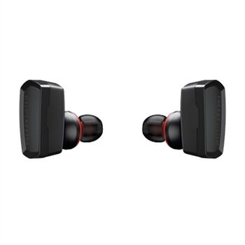 AURICULARES BLUETOOTH BT ENERGY 6 TRUEWIRELESS