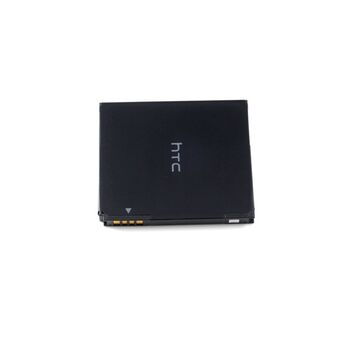 BATERIA MOVIL HTC GOOGLE G20 RAIDER X710 BH39100