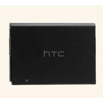 BATERIA MOVIL HTC CHACHACHA GOOGLE G16 BH06100