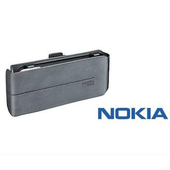 Z-OUTLET FUNDA MOVIL NOKIA CP-390