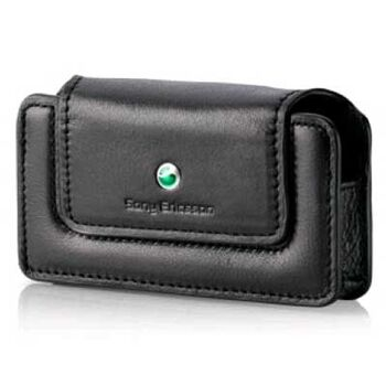 Z-OUTLET FUNDA SONY ERICSSON ICE-40 HORIZONTAL PIE