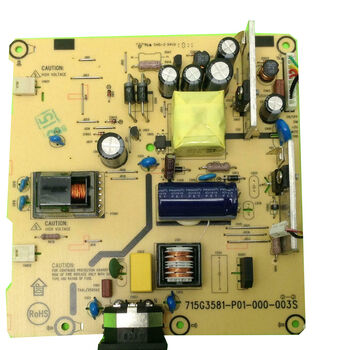 HP L1951 INVERTER BOARD