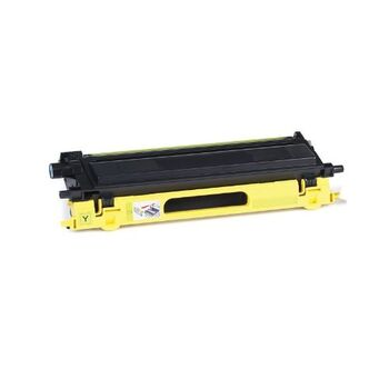 TONER BROTHER NEGRO TN135Y RECICLADO