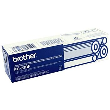 TONER BROTHER PC-72RF