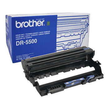 TAMBOR BROTHER DR-5500 ORIGINAL