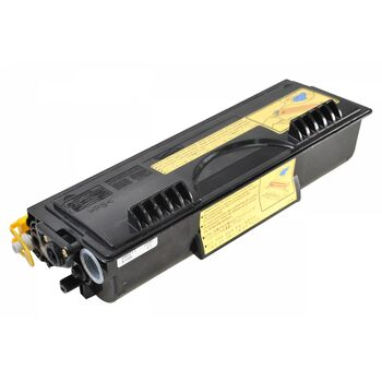 TONER BROTHER TN-6600 RECICLADO