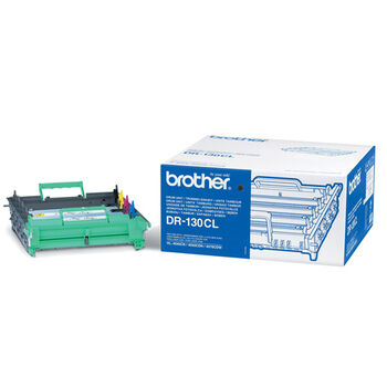 TAMBOR PARA BROTHER DR-130CL