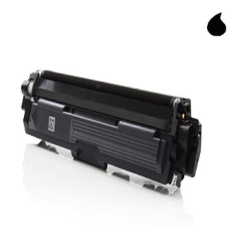 TONER BROTHER NEGRO TN247BK TN243BK RECICLADO