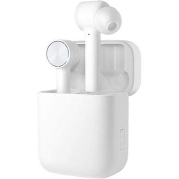 AURICULARES BLUETOOTH XIAOMI MI TRUE WIRELESS