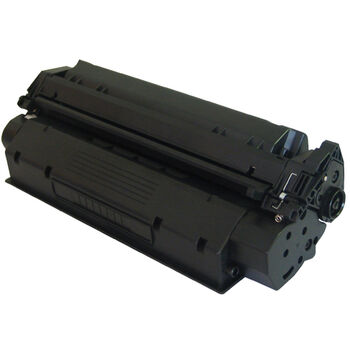 TONER RECICLADO HP C7115A - 2500 COPIAS