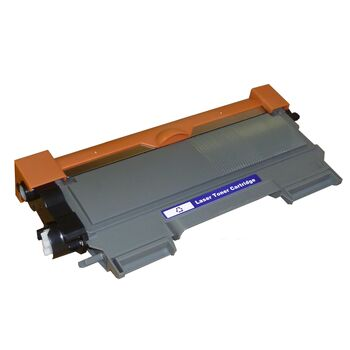 TONER BROTHER TN2020 NEGRO RECICLADO