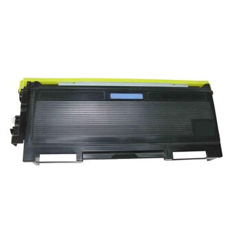 TONER RECICLADO BROTHER TN-2320 2310 L2700DW L2500
