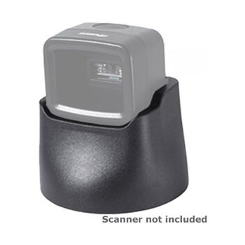 SOPORTE ST-3600 BASE PARA SCANNER POSIFLEX CD-3600