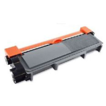 BROTHER TONER CARTRIDGE L2700DW