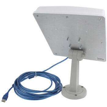 ANTENA USB PANEL WIFI DIRECCIONAL 56DBi RT2573
