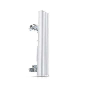 ANTENA UBIQUITI AM-5G19-120 5GHZ PARA ROCKET M5