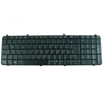 TECLADO PORTATIL HP COMPAQ AT5A DV9000 USADO