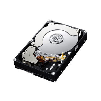 DISCO DURO HDD 3.5
