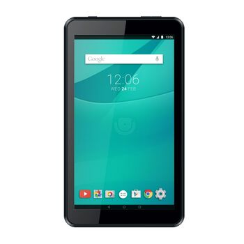 "TABLET 7"" TALIUS QUARTZ 7005BT V2 QC 1GB 8GB A6"