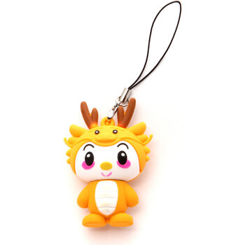 PENDRIVE USB2.0 32GB SATYCON DRAGON M.0394