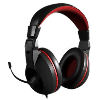 AURICULARES TACENS MARS GAMING MH216 7.1 USB/JACK