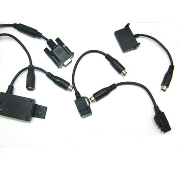 Z-OUTLET CABLES DE DATOS NOKIA 3210.3310.6150...