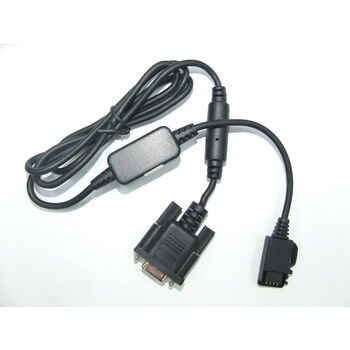 Z-OUTLET CABLE DE DATOS N3210