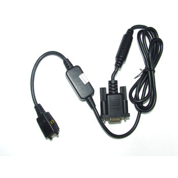 Z-OUTLET CABLE DE DATOS NOKIA 6110