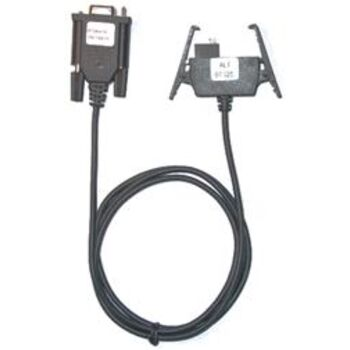Z-OUTLET CABLE DE DATOS ALCATEL ONE TOUCH 525