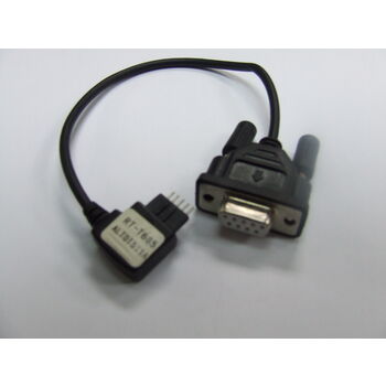 Z-OUTLET CABLE DE DATOS ALCATEL ONE TOUCH 511A