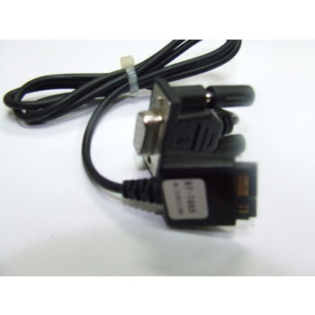 Z-OUTLET CABLE DE DATOS ALCATEL EASY /DB