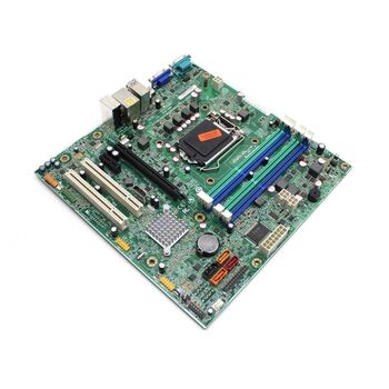 PLACA BASE LENOVO IS7XM S1155 DDR3