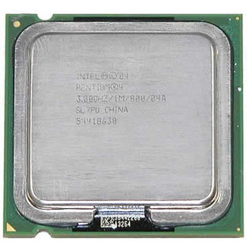 CPU INTEL S370 P3 866MHZ REACONDICIONADO SIN DISIP
