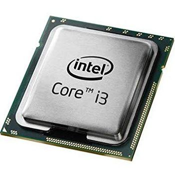 CPU INTEL CORE I3-2120 S1155 3.3GHZ REACOND.