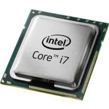 CPU INTEL CORE I7-2600 S1155 REACONDICIONADO