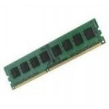 MEMORIA RAM 2GB DDR2 KINGSTON PC2-6400 800 MHZ