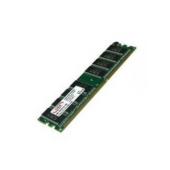 MEMORIA DDR2 1GB PC800 KINGSTON