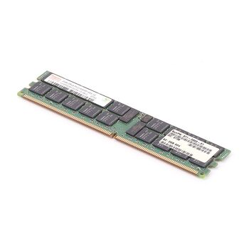 HYNIX SERVER RAM DDR2 ECC PC2-5300P-555-12 667 2GB