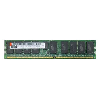 IBM SERVER RAM DDR2 ECC PC2-4200R 533MHZ 4GB